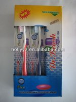 2013 high quality high demand cheap travel best selling toothbrush