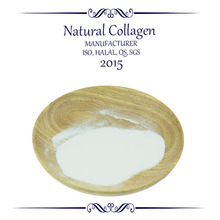 private label best selling products optimum nutrition marine collagen powder