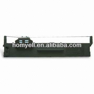 Laser toner cartridge Printer Ribbon