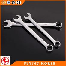 Economical Flexible Socket Wrench small hex wrench hand tools