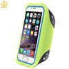 New Design Sports Armband Case Mobile
