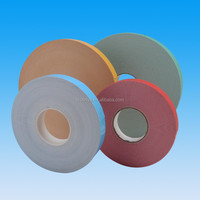 Car inner decoration adhesive tape automotive