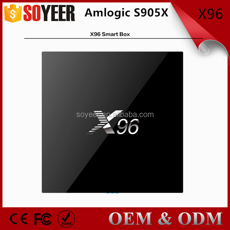 Soyeer X96 Android Tv Box Kitkat Hd Sex Free Pron Video Tv Box Dvb S2 Android Tv Box