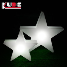 LED luminous home decoration items interior or exterior other home decor home decoration 2017