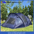 Pop Up Tent Camping Beach Shelter camping tents
