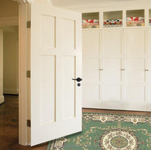 Bedroom Wooden Door Designs Cardboard Doors