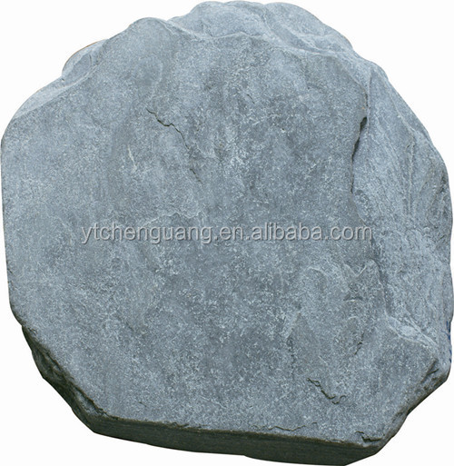 Cheap Garden Stepping Stones Lowes Stepping Stones Garden Stepping Stones Buy Cheap Garden