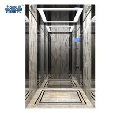 Low Price Commercial Used Lift Passenger Elevators for Sale