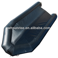 SunRise Inflatable Rubber Boat For Sale