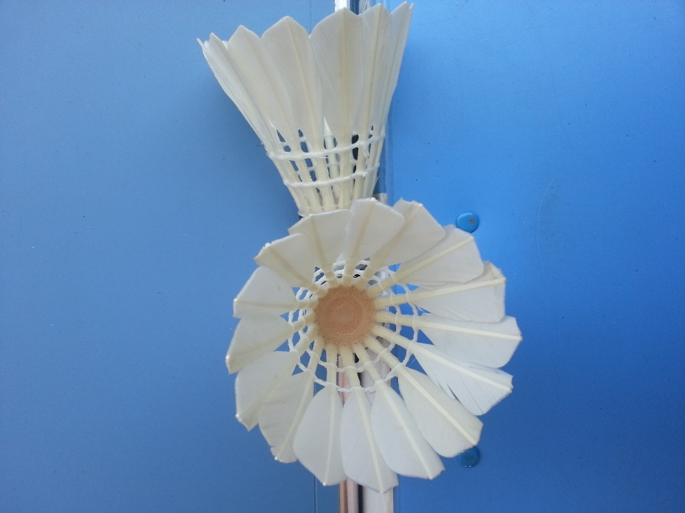 head badminton racquet/oem cheap badminton rackets/oem top badminton rackets