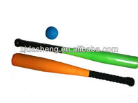 Baseball Bat/Mini Baseball Bat/Toy Foam Mini Baseball Bat
