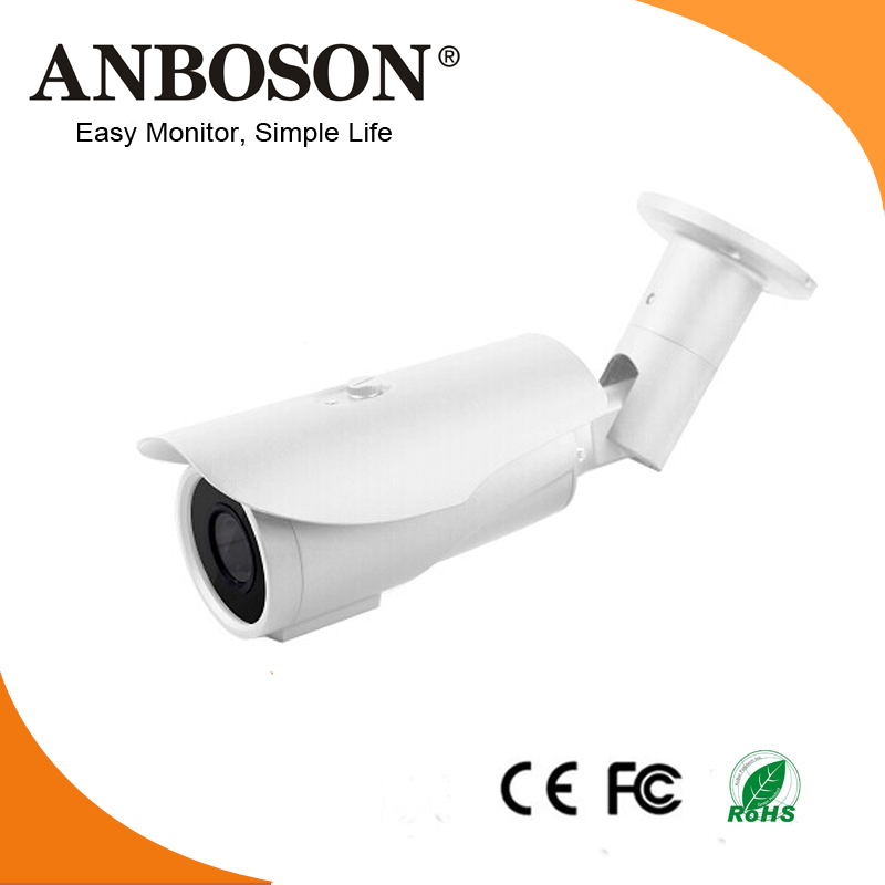 Factory Price 2.0 Megapixel ip first night hidden camera videos