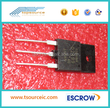 D2499 New original Transistor TO-3P