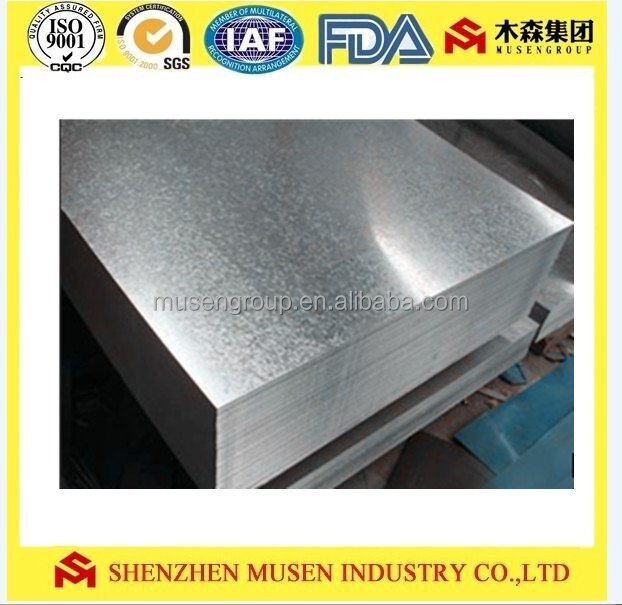 0.02 to 60 mm Hot rolled General Aluminum 5052 H32 Shiny Sheet Coil for vehicles and Vessel