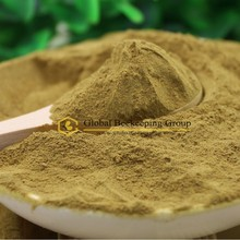 Extracted Propolis for sale| Refined Propolis | Purified Propolis supplier