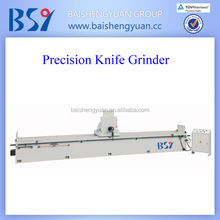 Precision straight knife Grinder