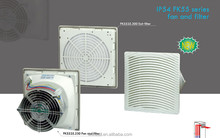 fan and filter FK5525
