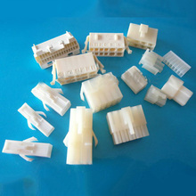 HIGH PRECISION Plastic Injection Moulding Component