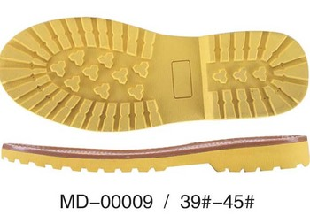 Where To Buy Shoe Soles