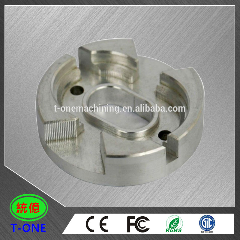 Reliability and long product life mass production cnc auto lathe machining parts