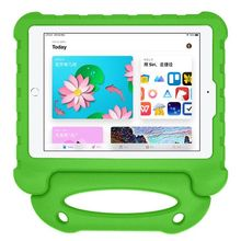 Hot Selling Kids Case Tablet Case For Samsung Galaxy Tab S6