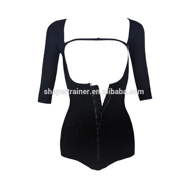 New design body shaper bra camisole with low price
