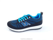 China high quality wholesale sneaker shoes
