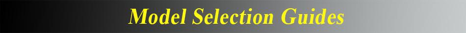 Model selection guide-Rev1-sj cooling tower
