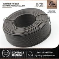 china 2016 0.05mm stainless steel wire for wholesales