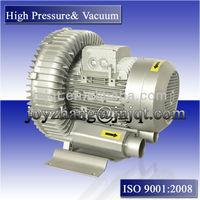 AC220V-AC240V high pressure mechanical vacuum pump air pumps