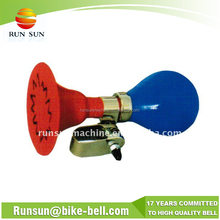 China wholesale kisa bicycle horn buy wholesale from china