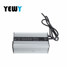 High quality 36V 5A intelligent auto smart lead acid car battery charger