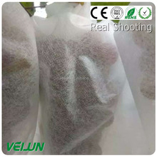 nonwoven waterproof uv protection Grape Covering banana cultivation bags