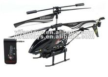 3.5CH Iphone android Remote Control RC Helicopters With Camera