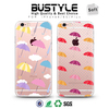 A+ Quality 3D Crafts Soft TPU Mobile Phone Case For Apple iPhone 4 5s 5c 6 6s plus