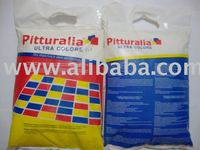 Colored Tile Grout R 100