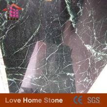 Dark green marble all green marble tile and green marble slabs