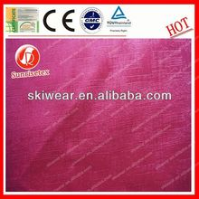 waterproof heat resistant fabric elastic rubber band