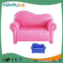 Comfortable and Soft U Shape Sofa From Factory FEIYOU