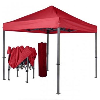 Customized Promotional Tent Event Tent Trade Show Tent