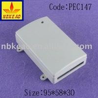 Rack Mount Electronic Enclosures, PEC147