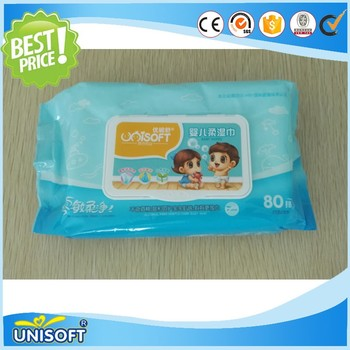 japanese wet wipes