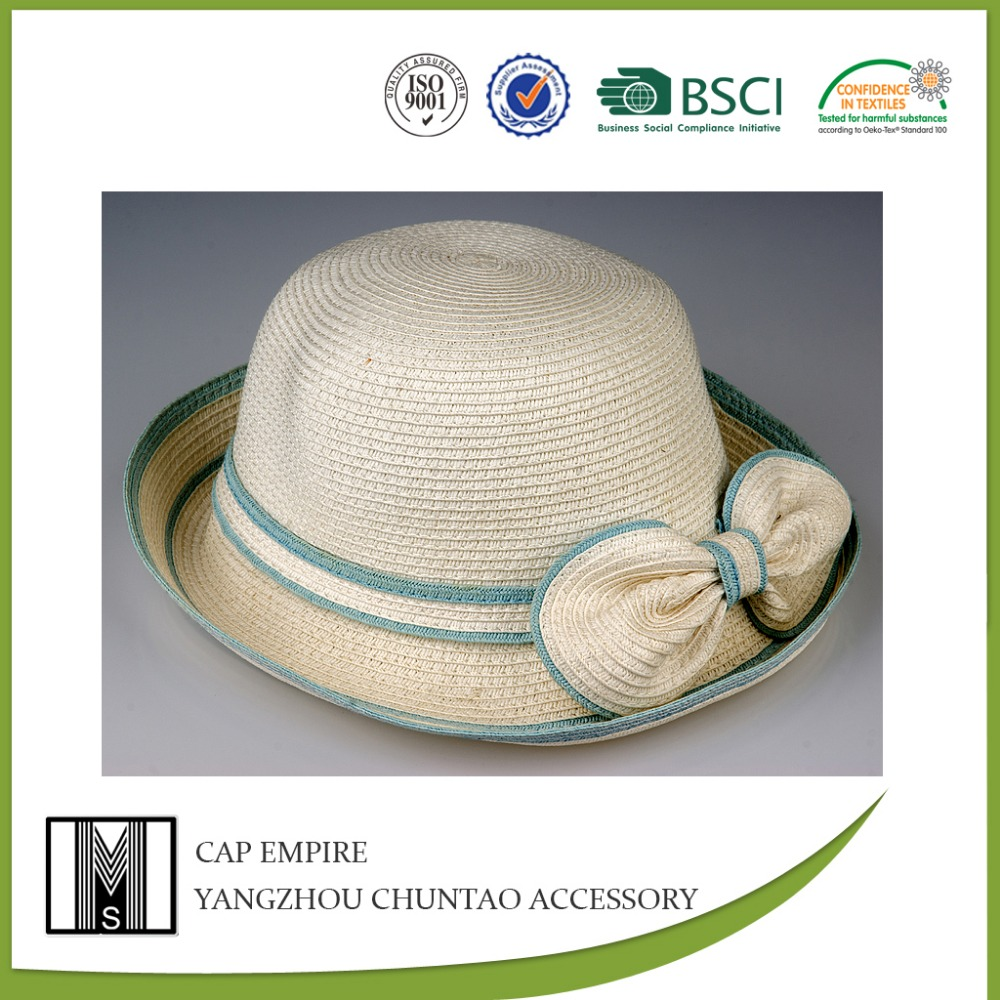 SEDEX AUDIT make plain church hats for sale