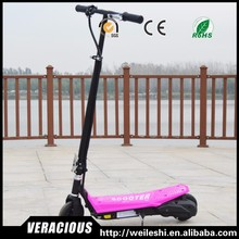 New design self-balancing scooter moped e bike powerful outdoor e mobility scooter with high quality