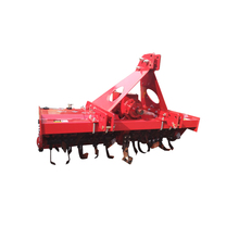 7a grade Xinnaier rotary tiller produces shaktiman with good after sale service