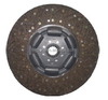 1862 519 240 Clutch Plate for for MERCEDES BENZ Truck