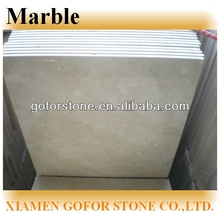 Marble tiles,white marble price in india,marble tiles price in india