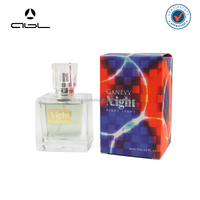 Best sweet kiss perfumes for women 2013