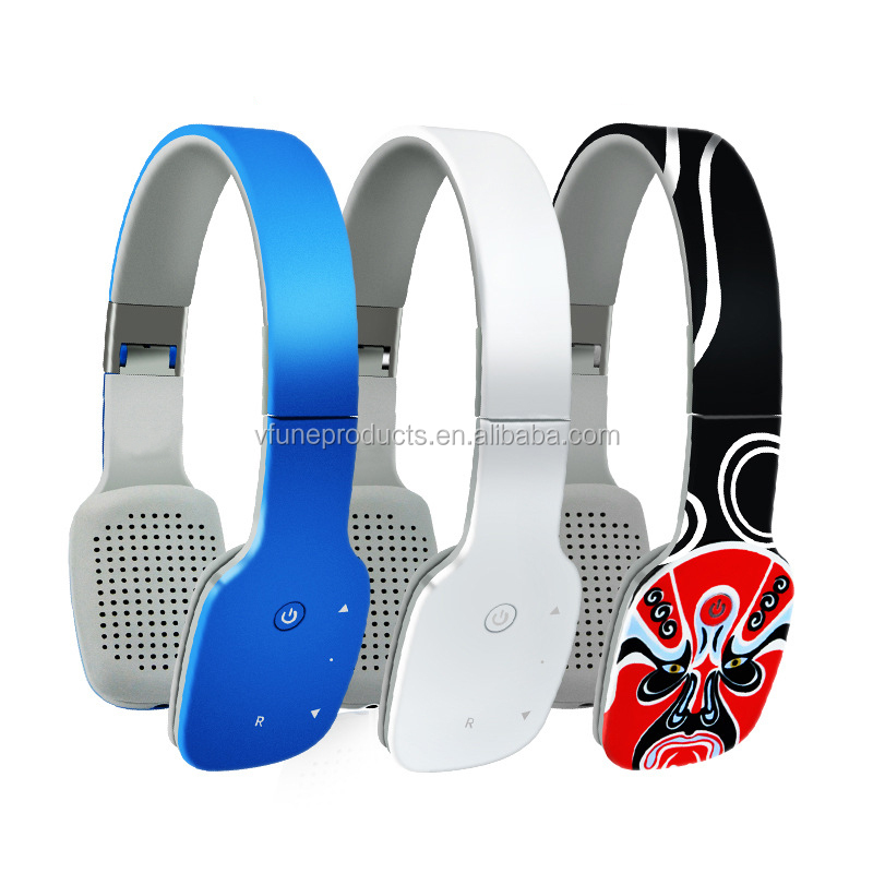 Waterproof Headphones Earphone Magnetic Sport Wireless Earphone