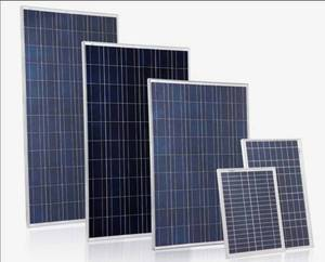 Blue color,A grade cell,high efficiency,PV module 240w poly solar panel